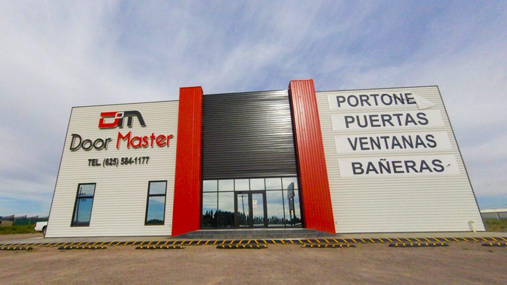 door-master & door-master-1024x576.jpg